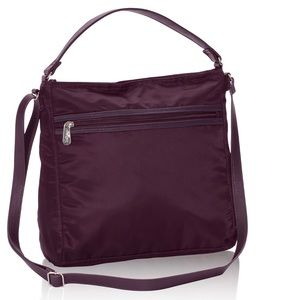 Brand new never used thirty one crossbody